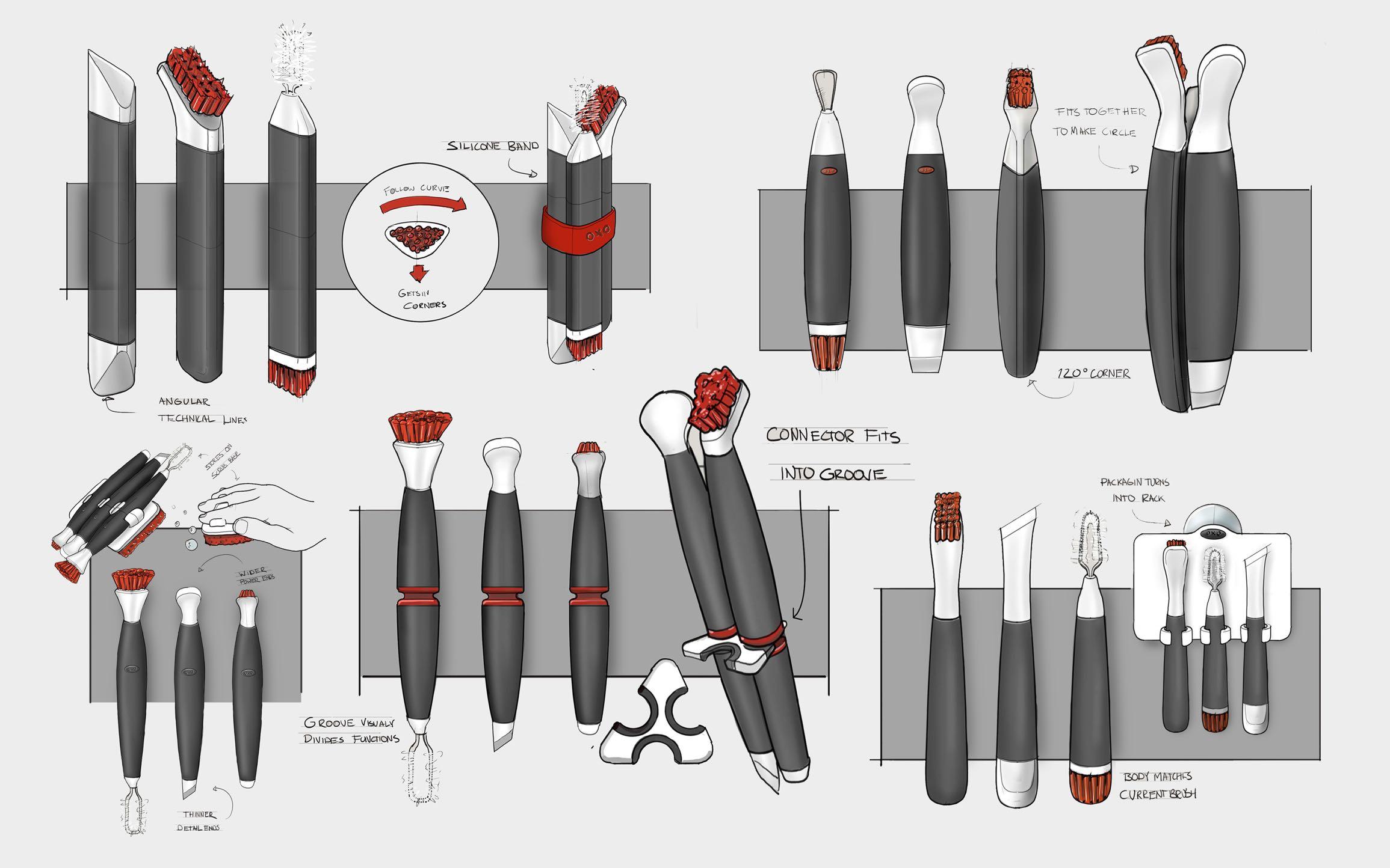 oxo-brush-sketches.jpg