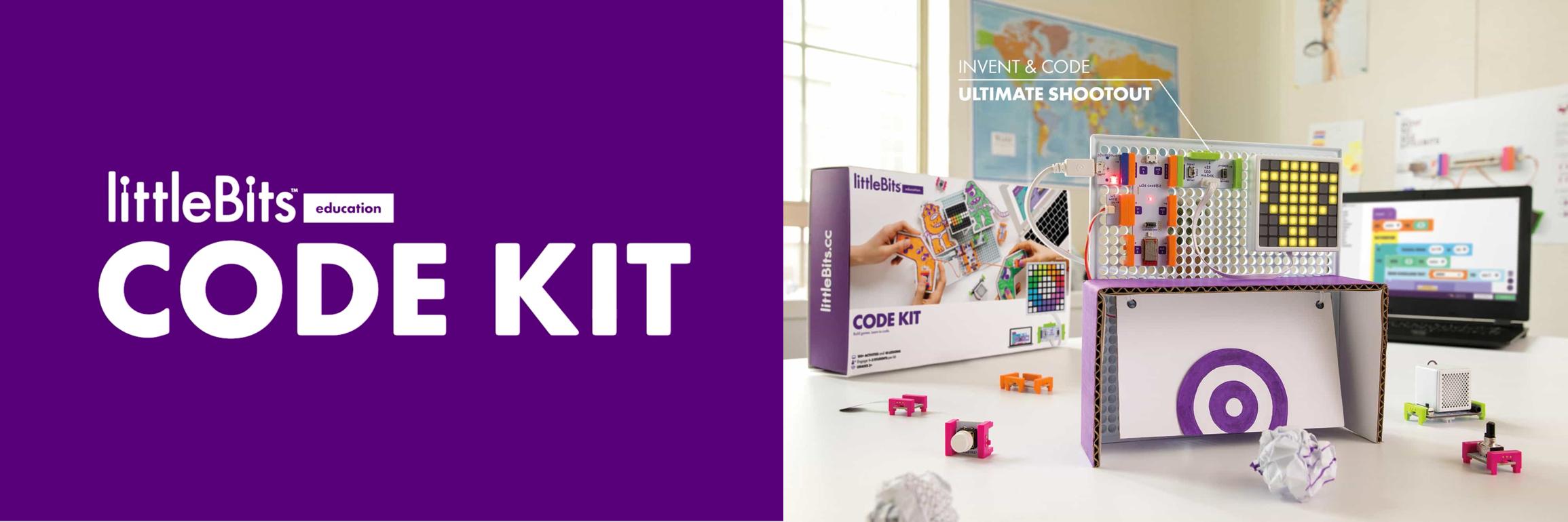 code_kit_banner.jpg