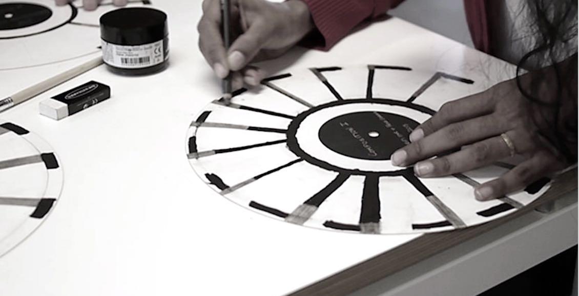 record-drawing.jpg
