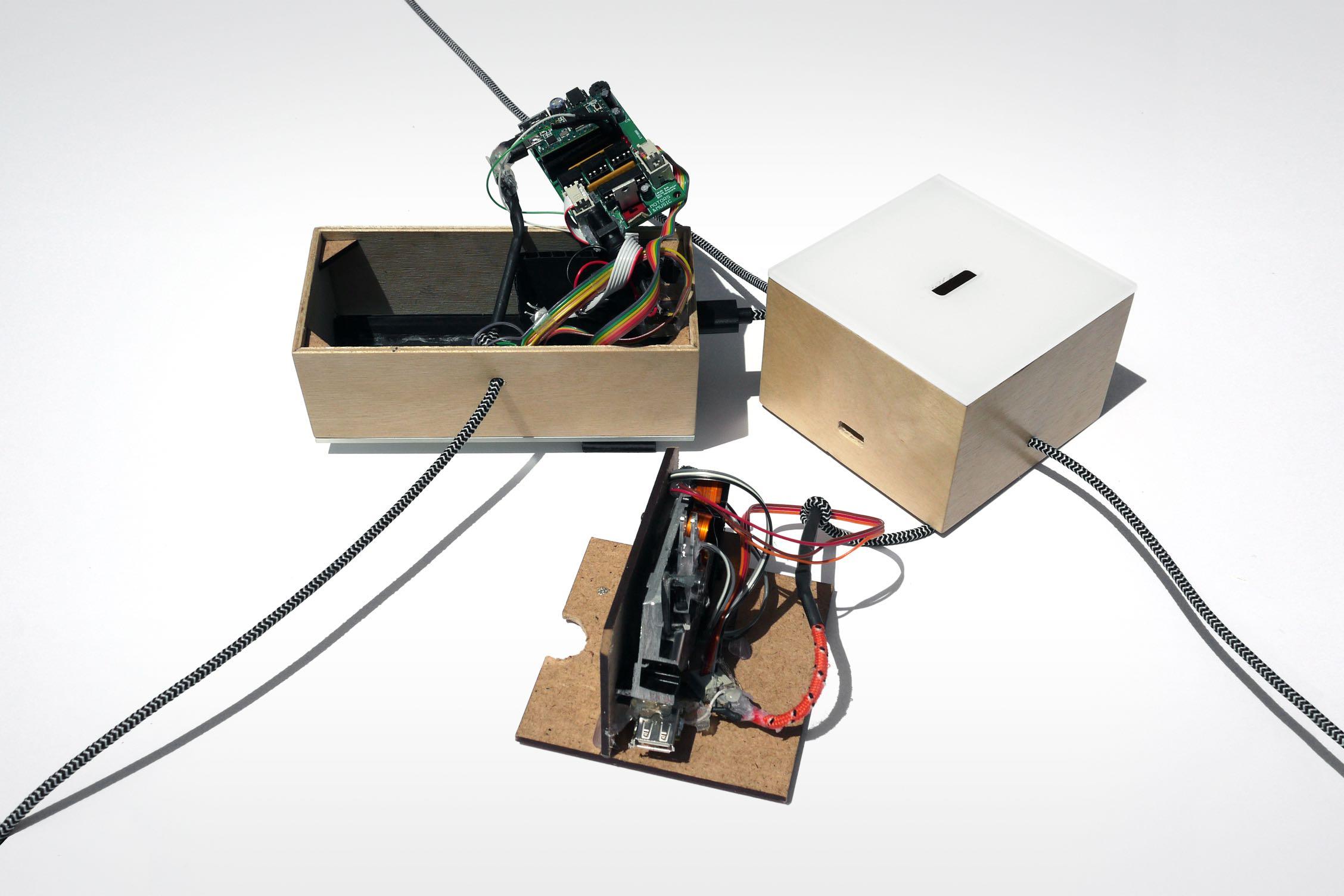 scratchbox-insides.jpg