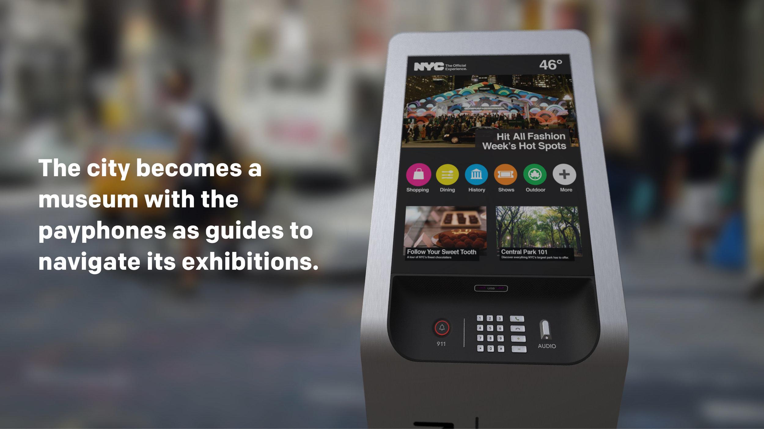 payphone-concept.jpg
