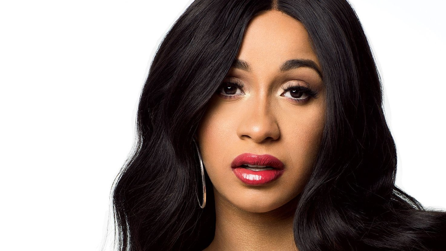 cardi-b-rolling-stone-interview-cover_.jpg