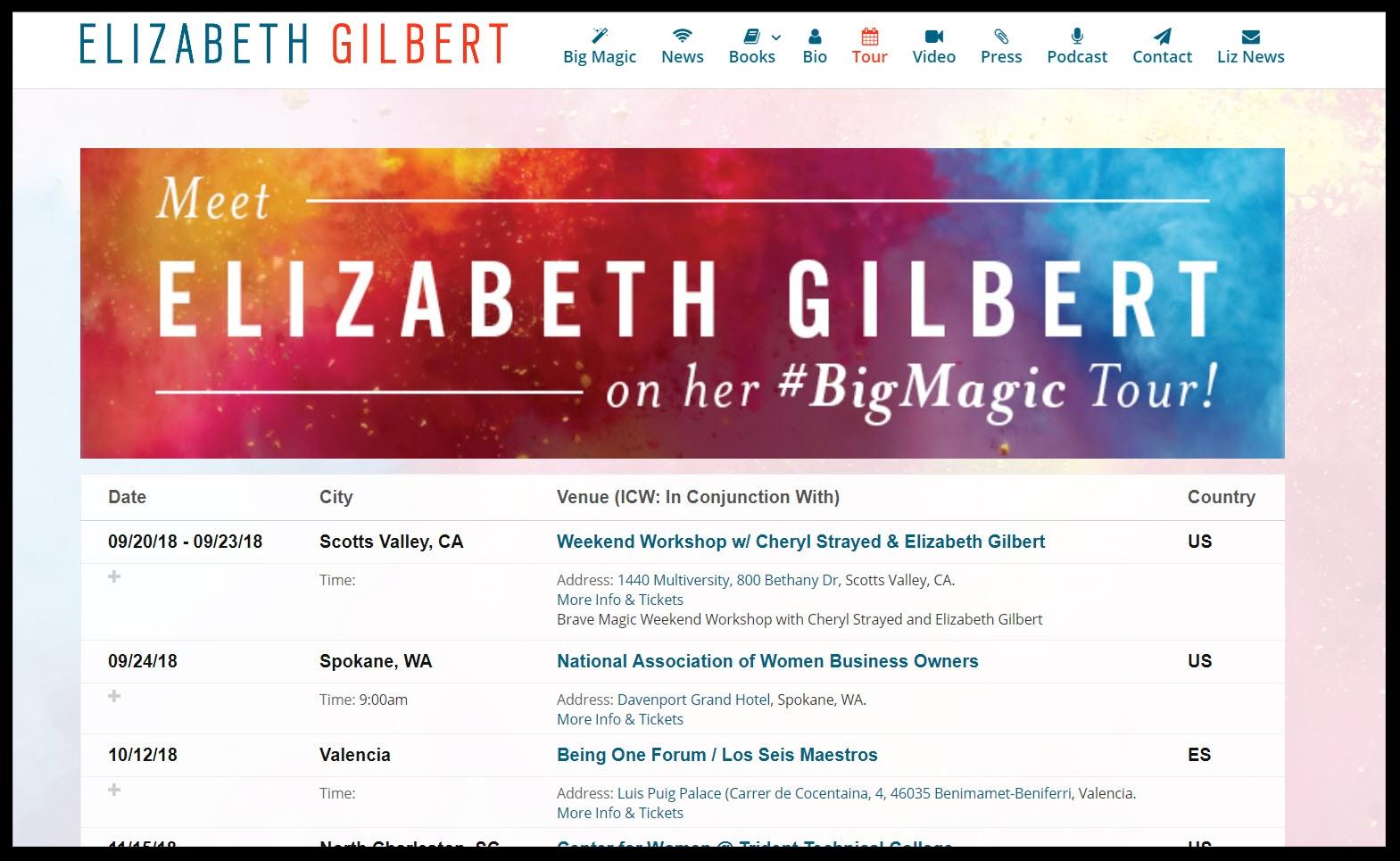 E.Gilbert.jpg