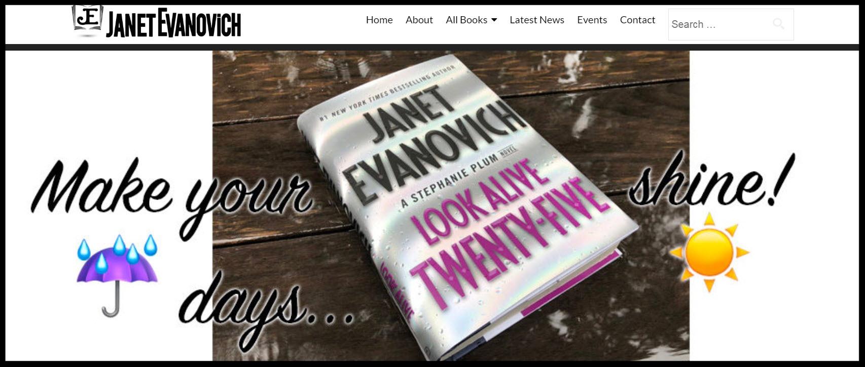 Janet Evan.jpg