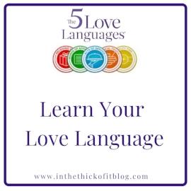 Learn Your  Love Language.jpg
