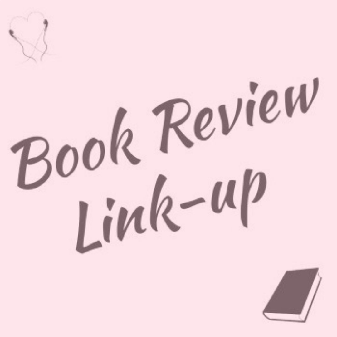 Book Review Link-up with Lovely Audiobooks