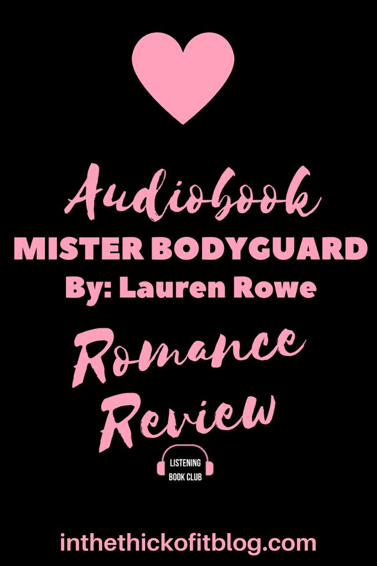 #audiobook #audibleromance #romance #bookrecommendation