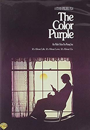 Color Purple DVD.jpg