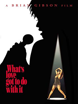Tina Turner Movie.jpg