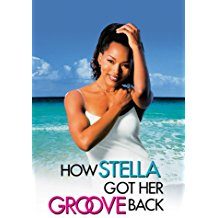 How Stella Got Her Groove Back.jpg