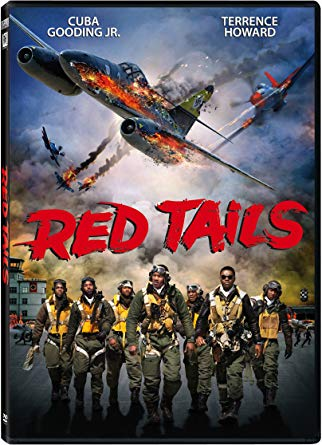 Red Tails Movie.jpg