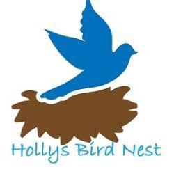 Hollys Logo.jpg