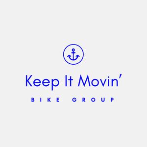 2018+Bike+Grp+Logo (1).png