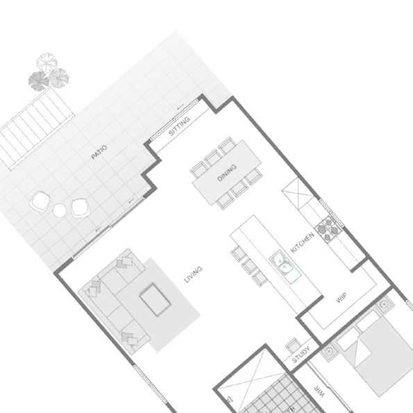 3 bedroom  fp rotated.png
