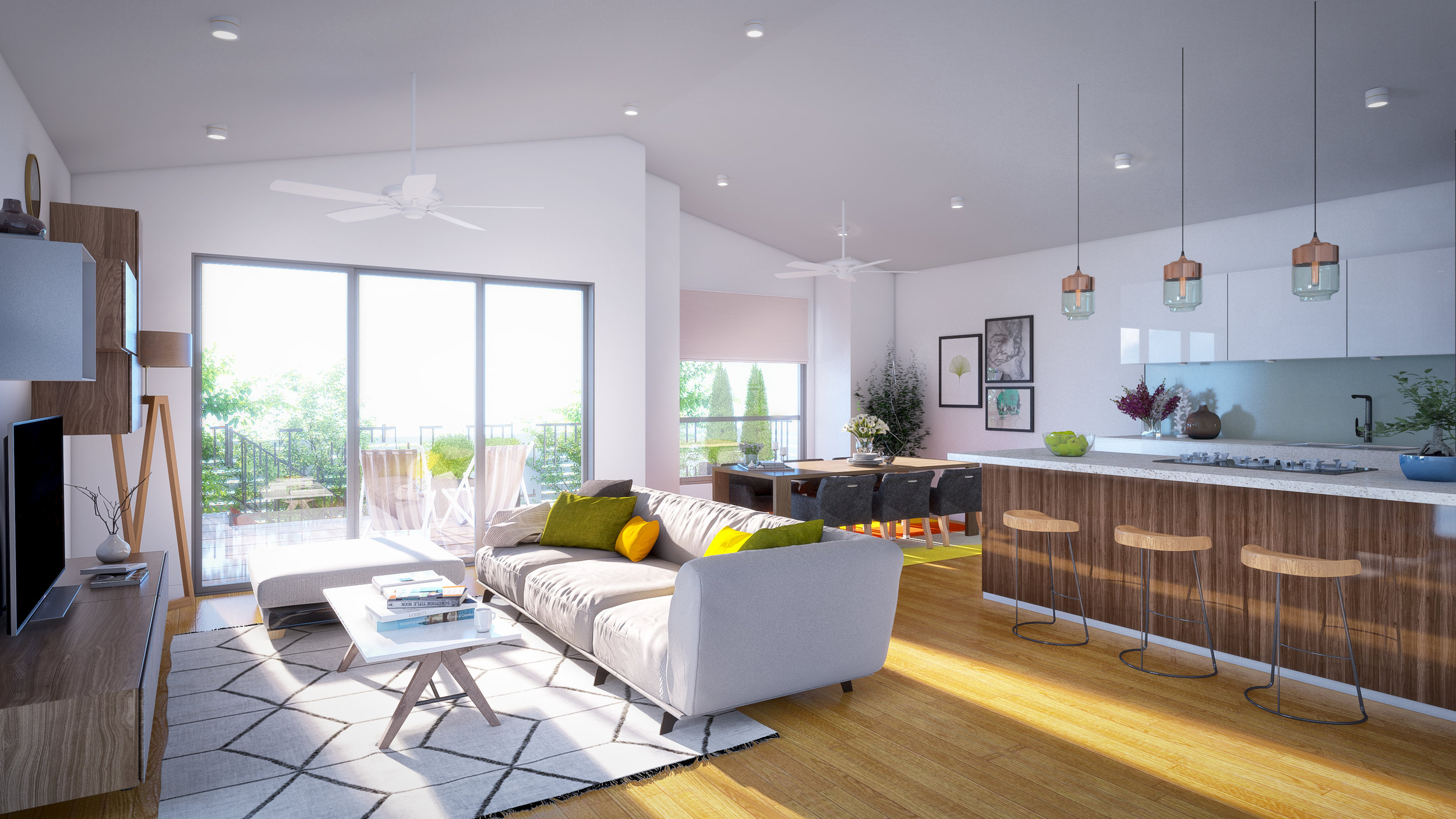 12th Ave internal render (double storey).RGB_color.0000.jpg