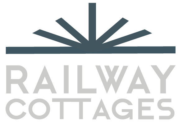 Railway-Cottages_logo_SCREEN.png