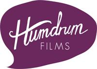 HUMDRUMFILMS.png