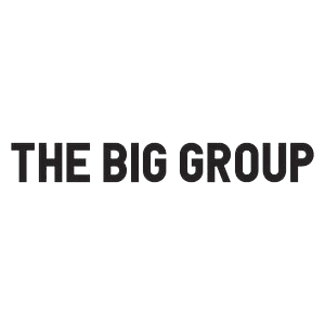 THE+BIG+GROUP.png