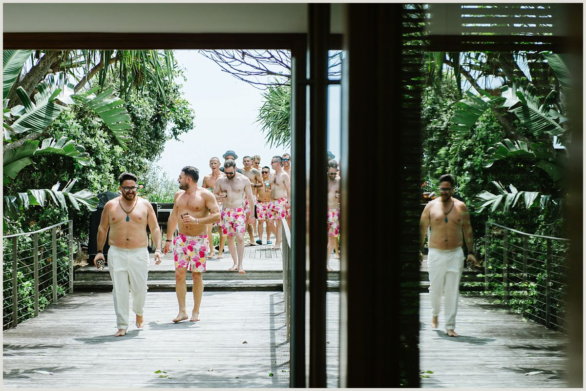 joseph_koprek_byron_bay_wedding_0008.jpg