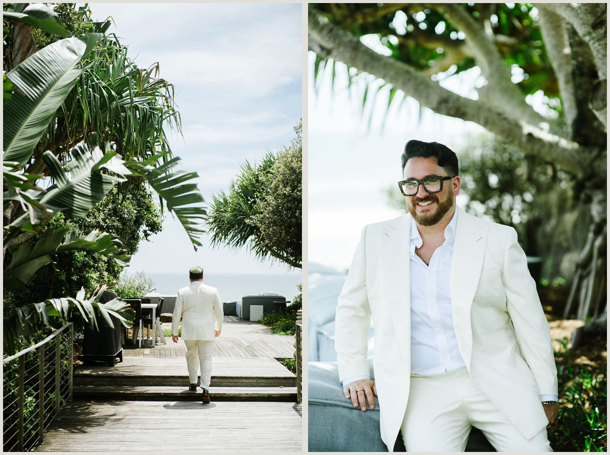 joseph_koprek_byron_bay_wedding_0013.jpg