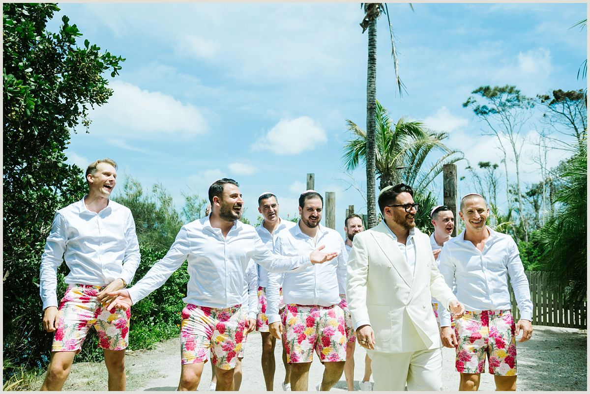 joseph_koprek_byron_bay_wedding_0015.jpg