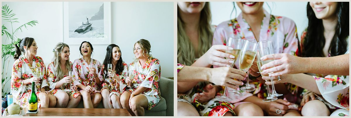 joseph_koprek_byron_bay_wedding_0020.jpg