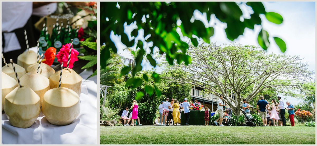 joseph_koprek_byron_bay_wedding_0034.jpg