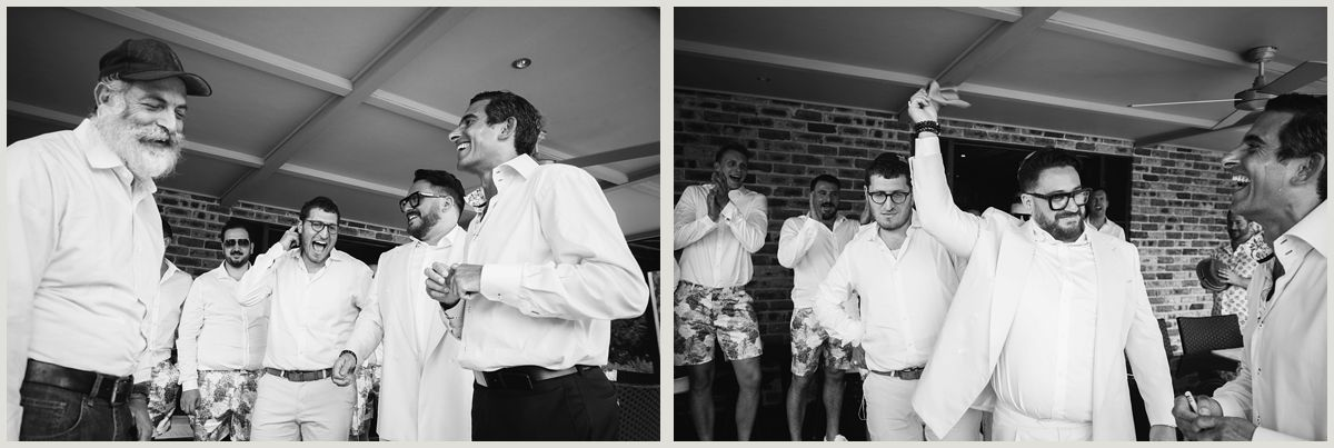 joseph_koprek_byron_bay_wedding_0037.jpg