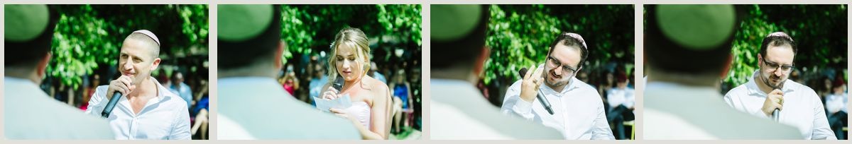 joseph_koprek_byron_bay_wedding_0063.jpg
