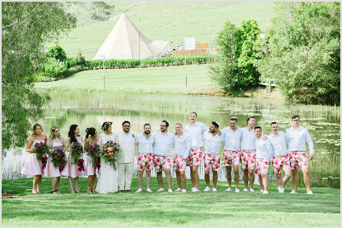 joseph_koprek_byron_bay_wedding_0076.jpg