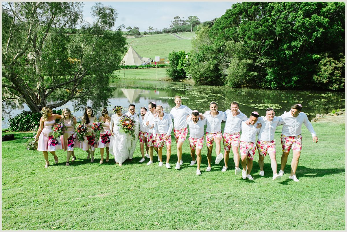 joseph_koprek_byron_bay_wedding_0077.jpg