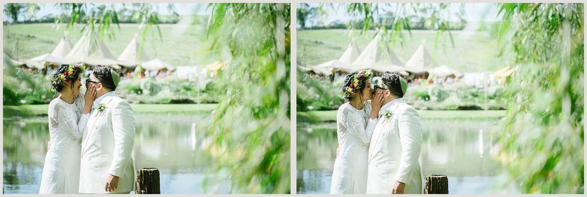joseph_koprek_byron_bay_wedding_0079.jpg