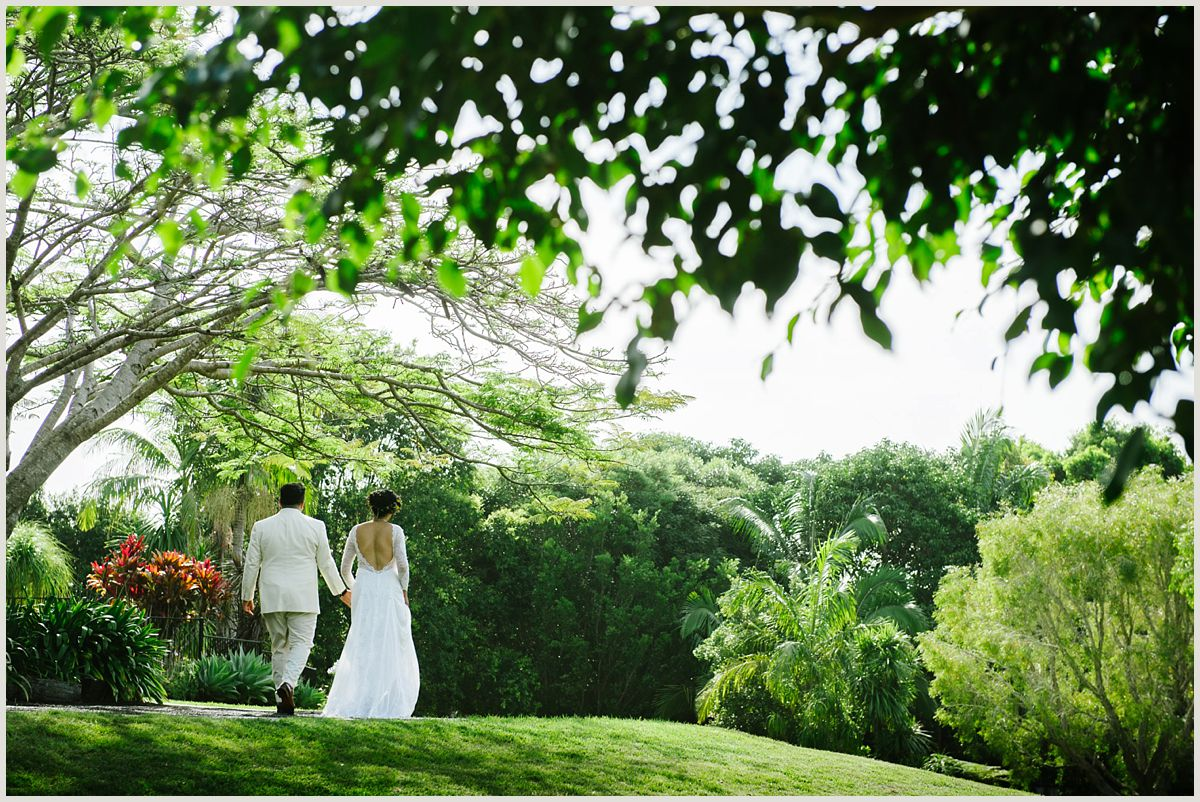 joseph_koprek_byron_bay_wedding_0083.jpg