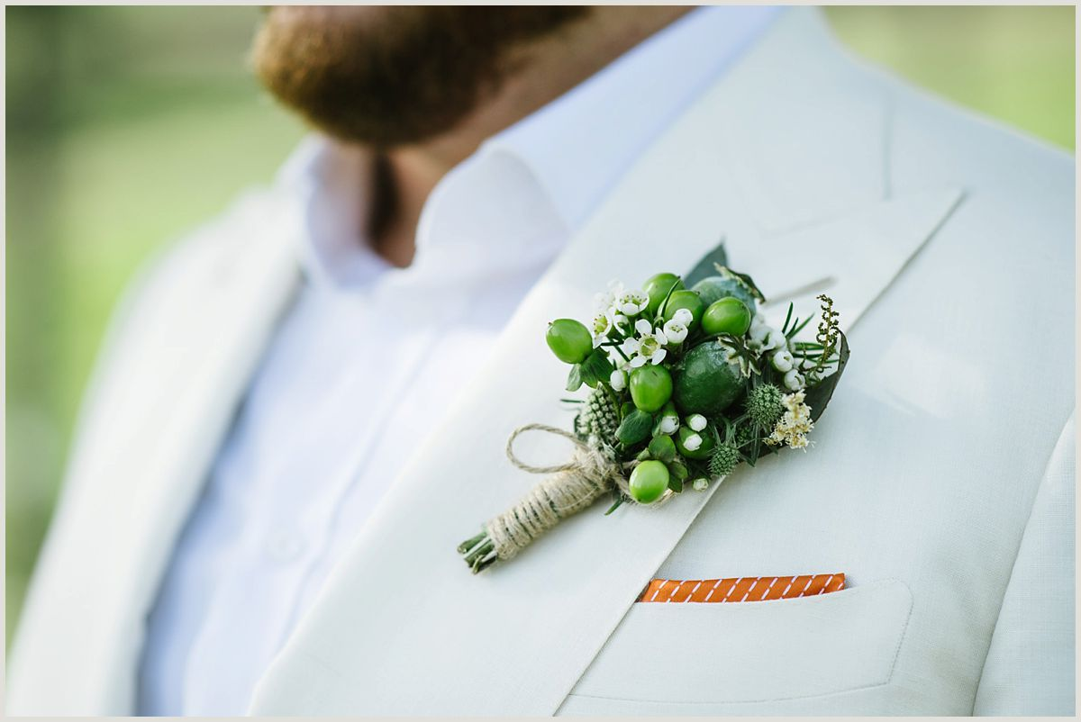 joseph_koprek_byron_bay_wedding_0090.jpg