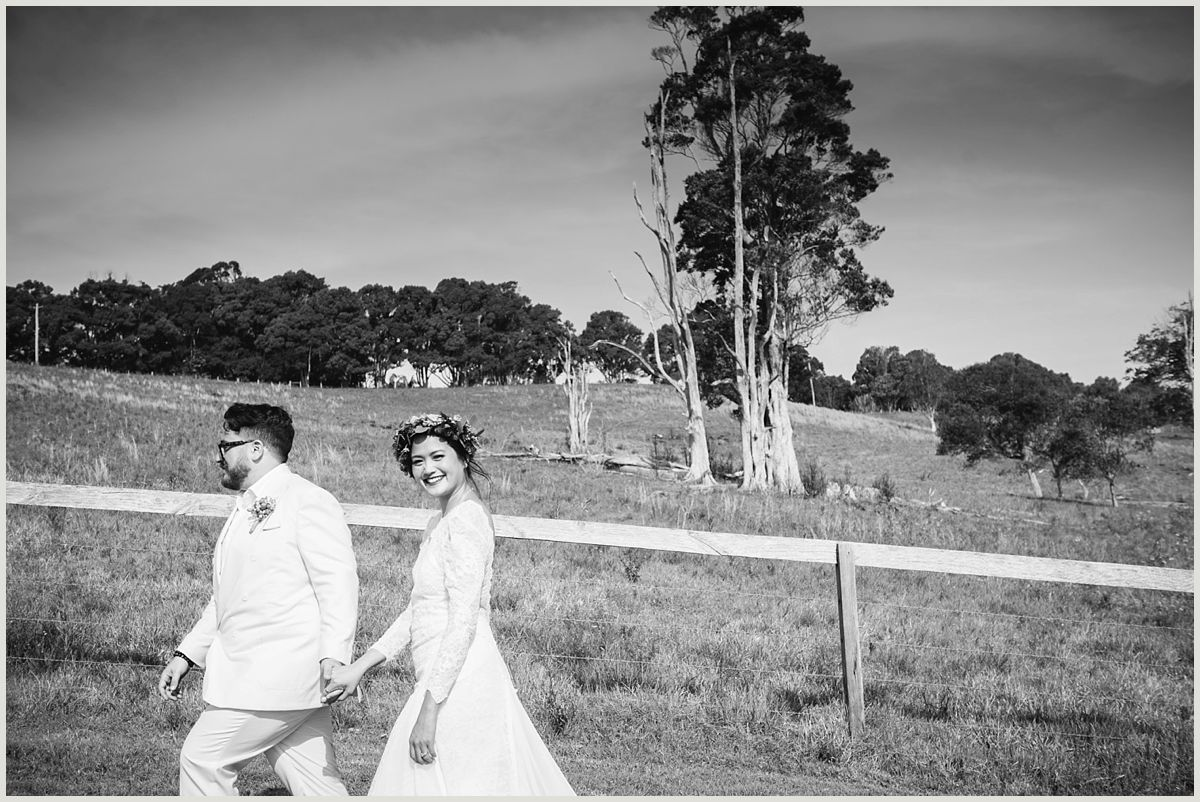 joseph_koprek_byron_bay_wedding_0091.jpg