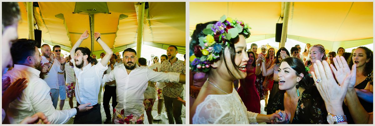 joseph_koprek_byron_bay_wedding_0110.jpg