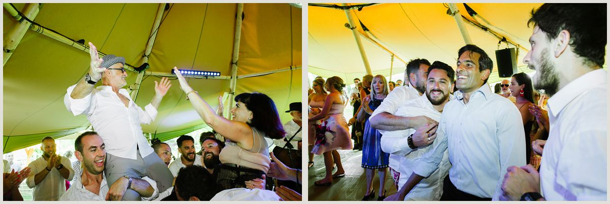 joseph_koprek_byron_bay_wedding_0119.jpg