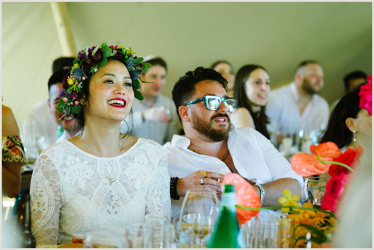joseph_koprek_byron_bay_wedding_0127.jpg