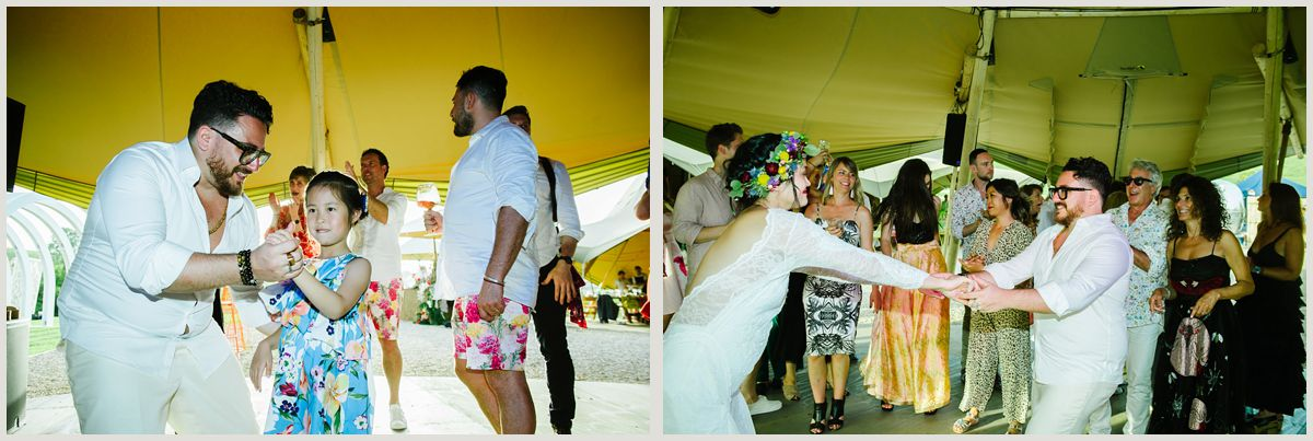 joseph_koprek_byron_bay_wedding_0131.jpg