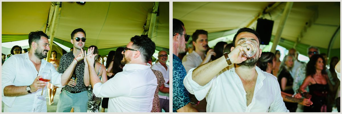joseph_koprek_byron_bay_wedding_0132.jpg