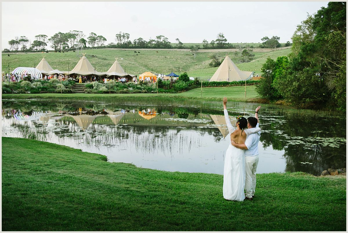 joseph_koprek_byron_bay_wedding_0147.jpg
