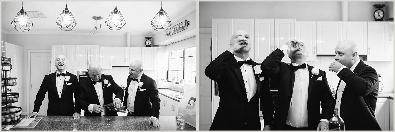 joseph_koprek_wedding_melbourne_the_prince_deck_0004.jpg