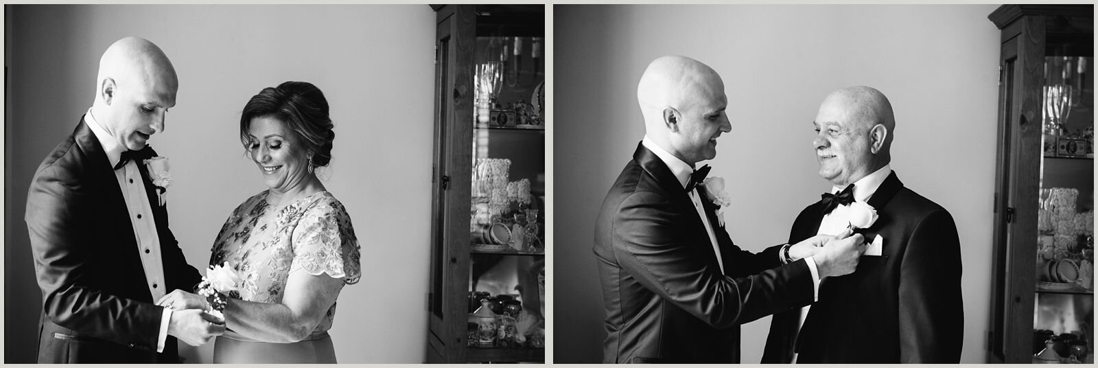 joseph_koprek_wedding_melbourne_the_prince_deck_0005.jpg