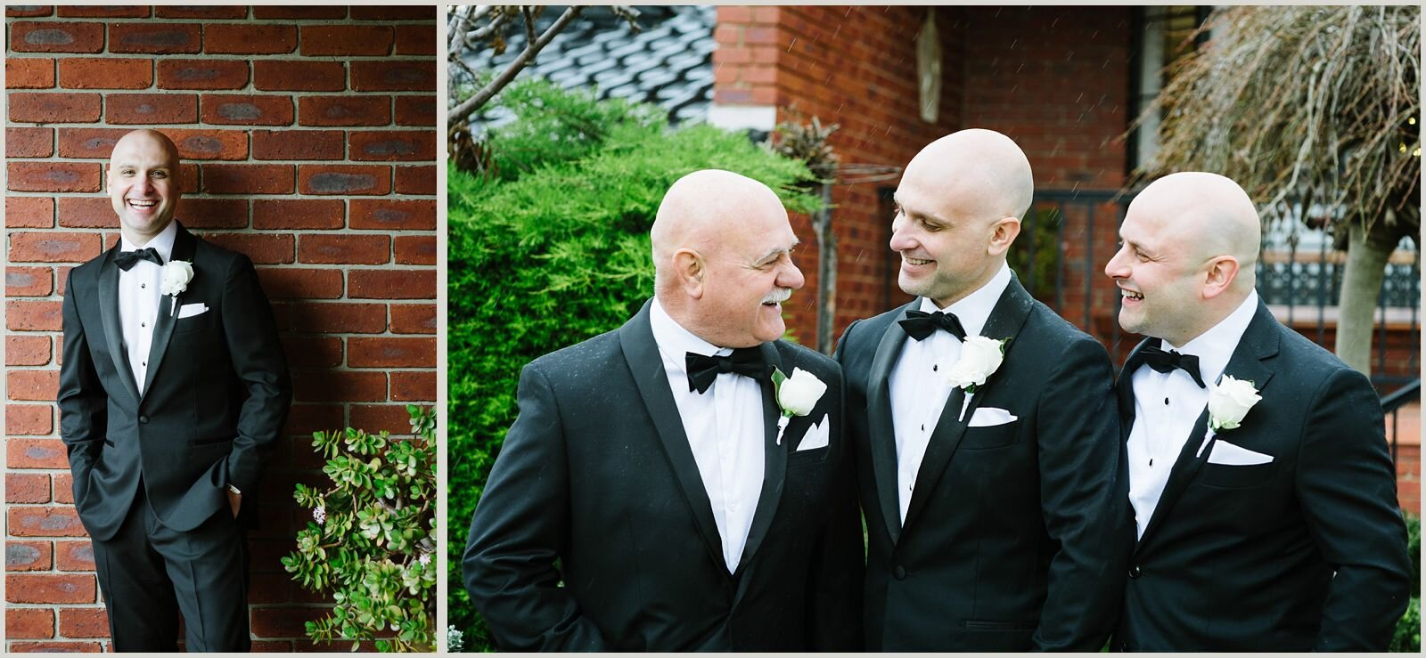 joseph_koprek_wedding_melbourne_the_prince_deck_0007.jpg