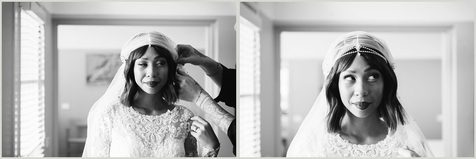 joseph_koprek_wedding_melbourne_the_prince_deck_0008.jpg