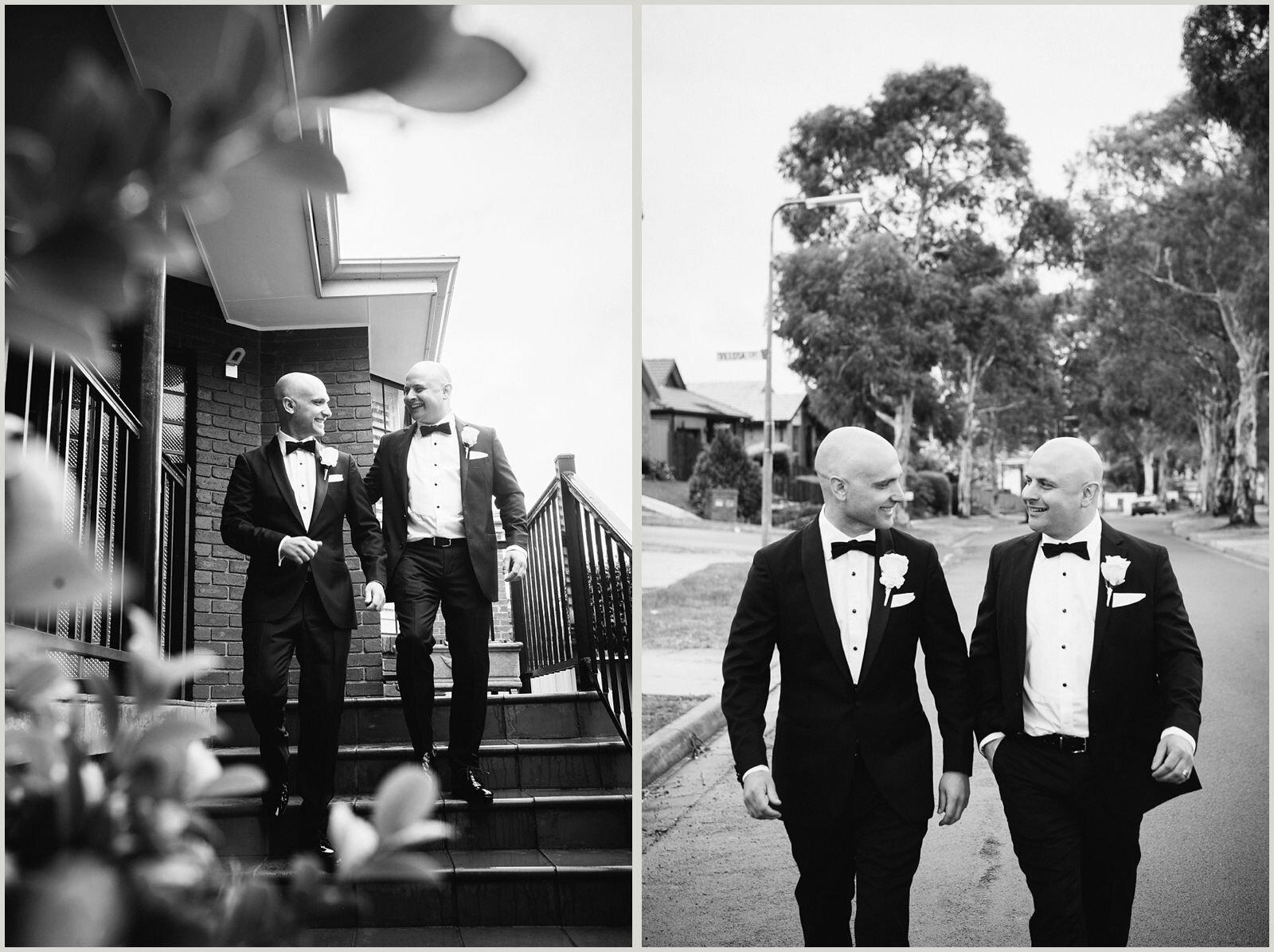 joseph_koprek_wedding_melbourne_the_prince_deck_0006.jpg