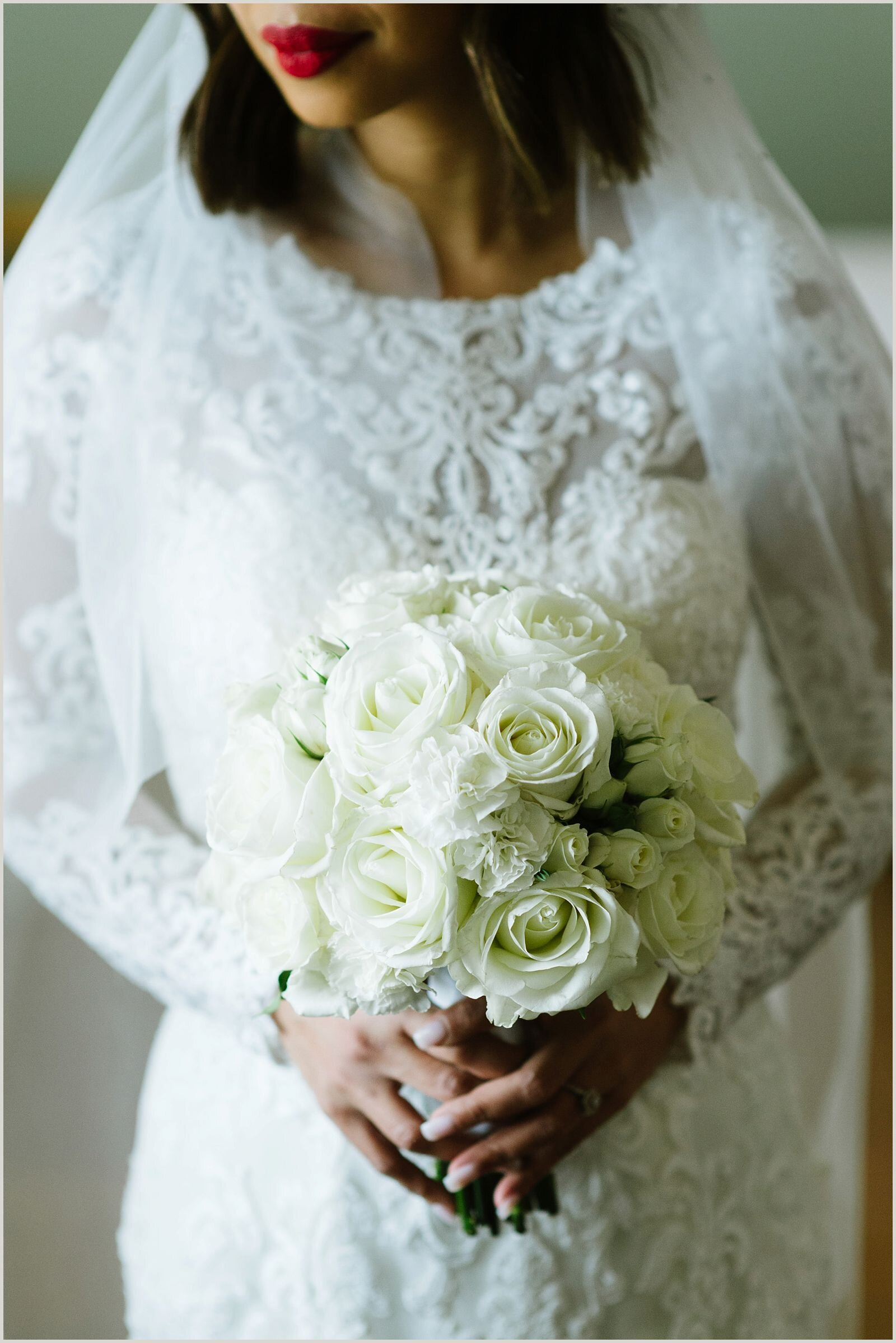 joseph_koprek_wedding_melbourne_the_prince_deck_0009.jpg