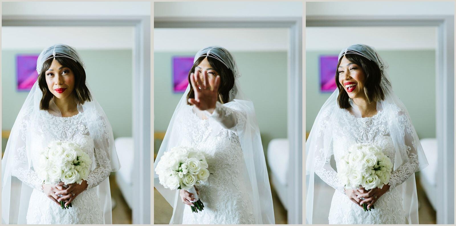 joseph_koprek_wedding_melbourne_the_prince_deck_0010.jpg
