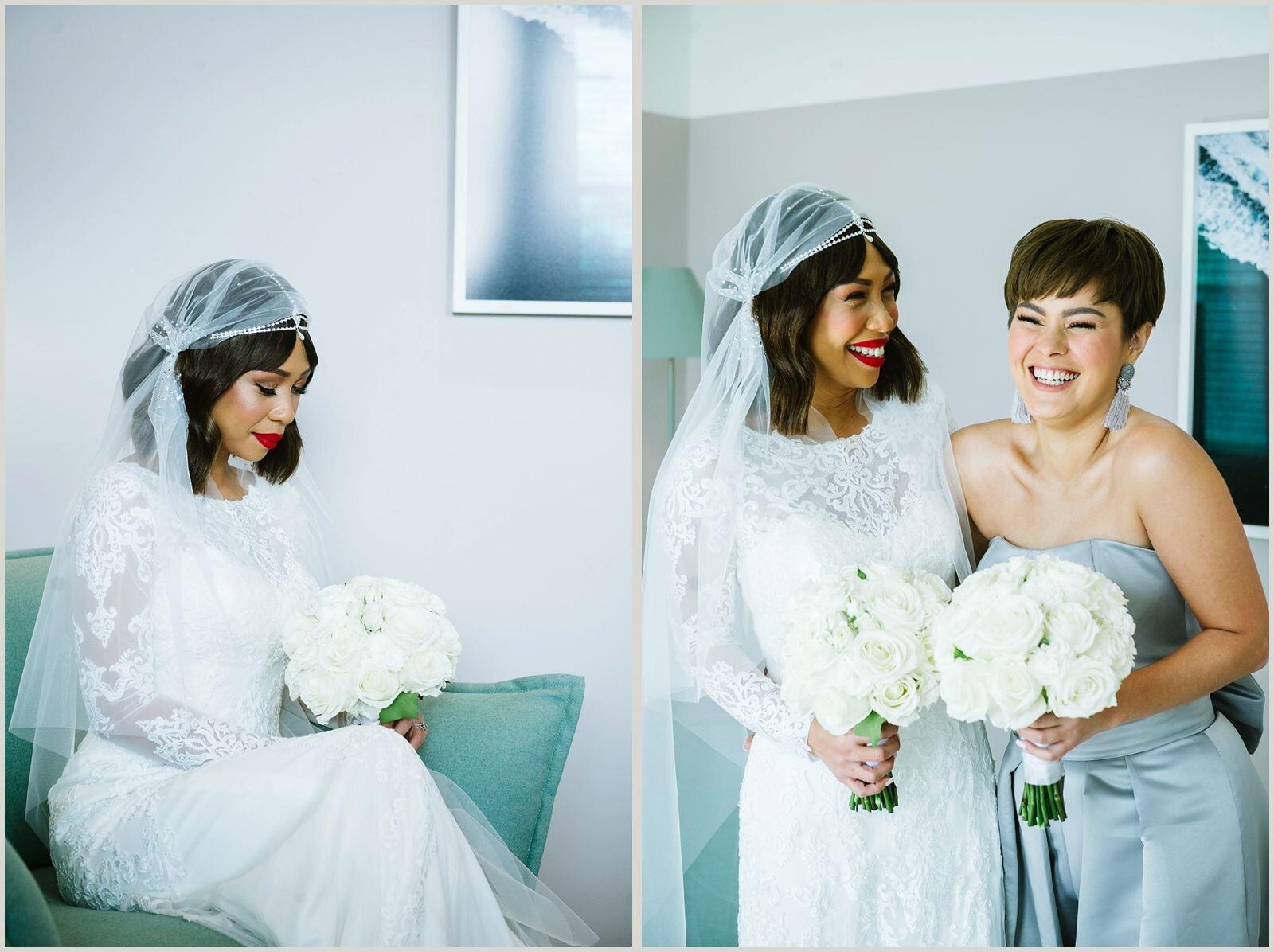 joseph_koprek_wedding_melbourne_the_prince_deck_0012.jpg