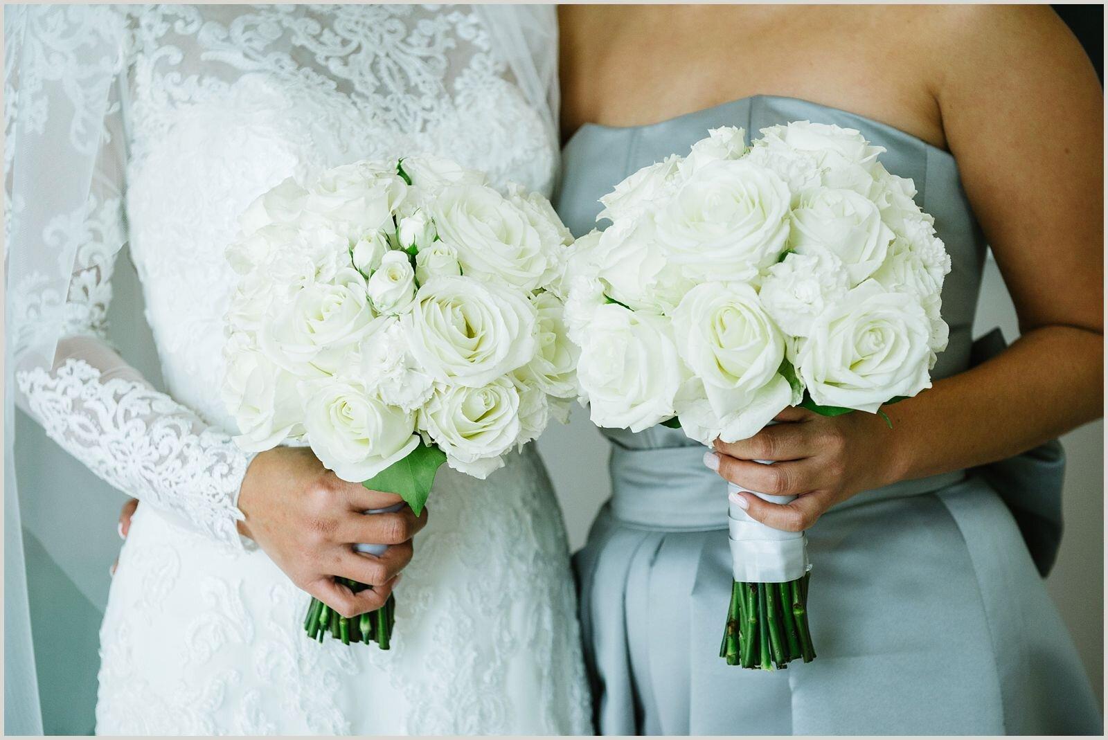 joseph_koprek_wedding_melbourne_the_prince_deck_0013.jpg